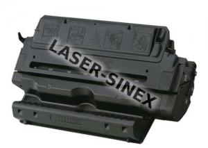 Toner HP LJ 8100/8150/Mopier 320, C4182X-do drukarek laserowych; toner hp laserjet, hp tonery, hp toner cartridges, tonery do hp, tonery do drukarek hp, hp laserjet toner